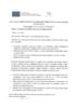 Zápis PS INV_12_01_17.pdf