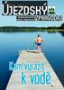 2017_07_08_ujezdsky_zpravodaj.pdf