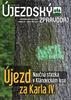 2016_06_ujezdsky_zpravodaj.pdf