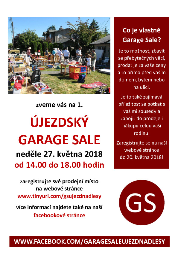 gs_ujezd_plakat.pdf