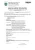 VR_OP_a_CD.pdf