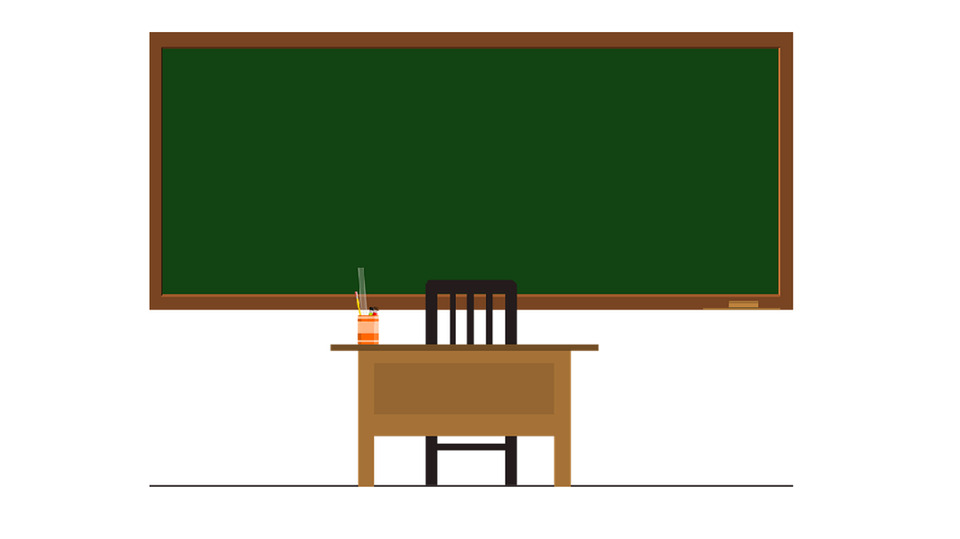 Inzerát učitelka ČJ.png