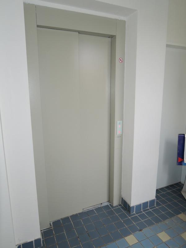 DSCN0443.JPG