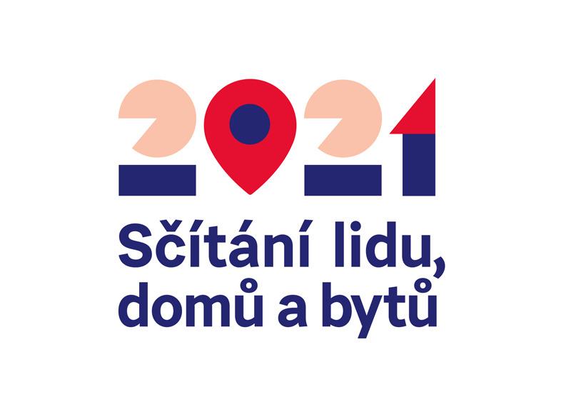 Logo_scitani2021.png