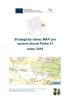 STRATEGICKÝ RÁMEC_aktualizace_ 29_08_2018_web.pdf