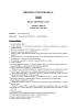 RMC_2019_010_zapis.pdf