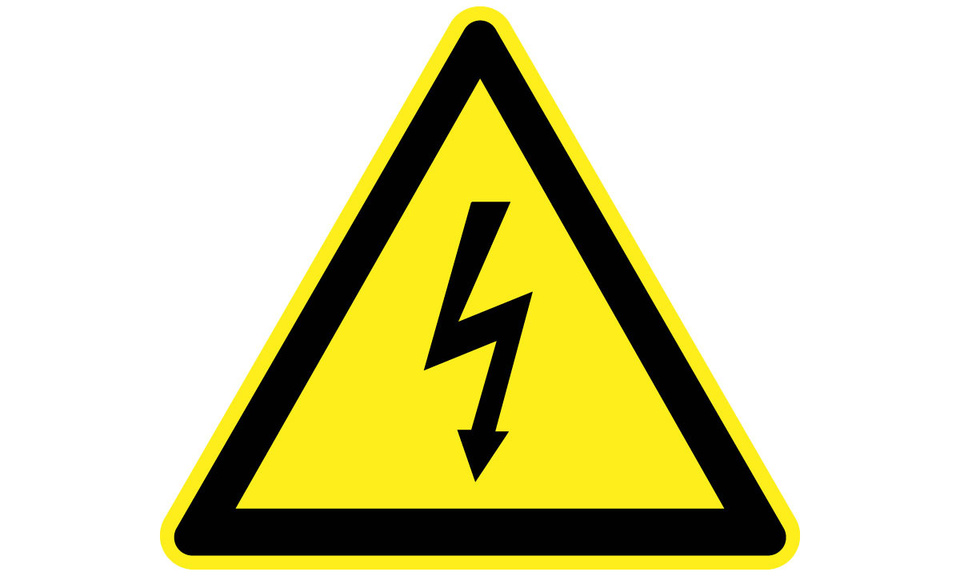 Elektřina.jpg
