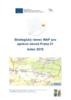 STRATEGICKÝ RÁMEC MAP P21 aktualizovaný k_30_01_2018.pdf