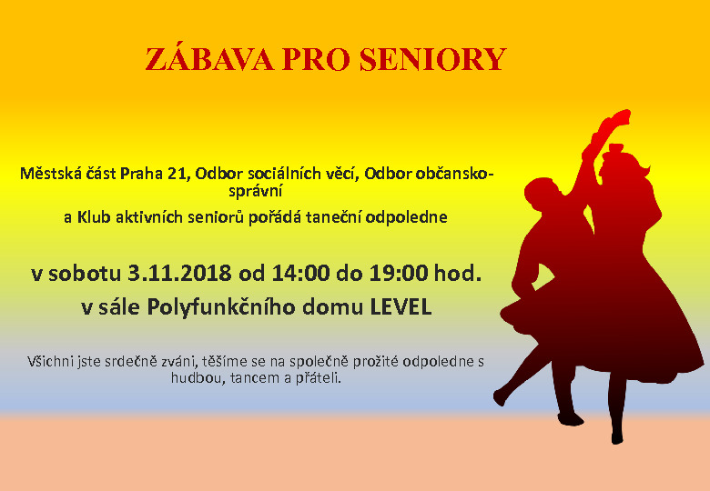 ZÁBAVA PRO SENIORY.1 pptx.pdf