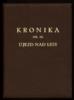 Kronika Újezdu nad Lesy 3 díl - 1968 - 1972.pdf