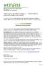 TZ_zahajeni_realizace_naucne_stezky_LG II.pdf