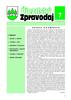 2003_07_01_strana 1-20_ujezdsky_zpravodaj.pdf