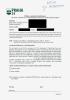 071 - 2020_10_06 - Kanalizace_Ujezd_n_L_Redigováno.PDF