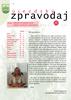 2008_10_ujezdsky_zpravodaj.pdf