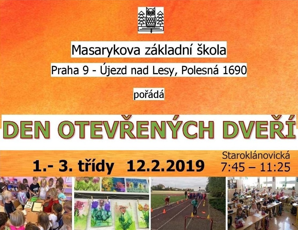 2019-02-12 DOD 1.3.tridy.jpg