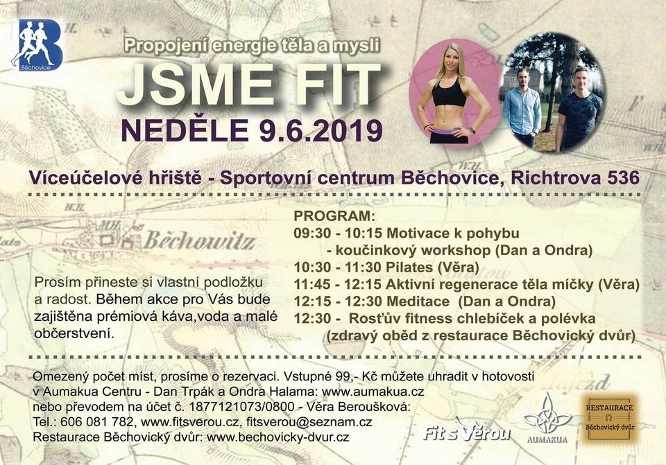 Běchovice - Jsme fit.jpg