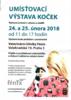 Umísťovací výstava koček.pdf