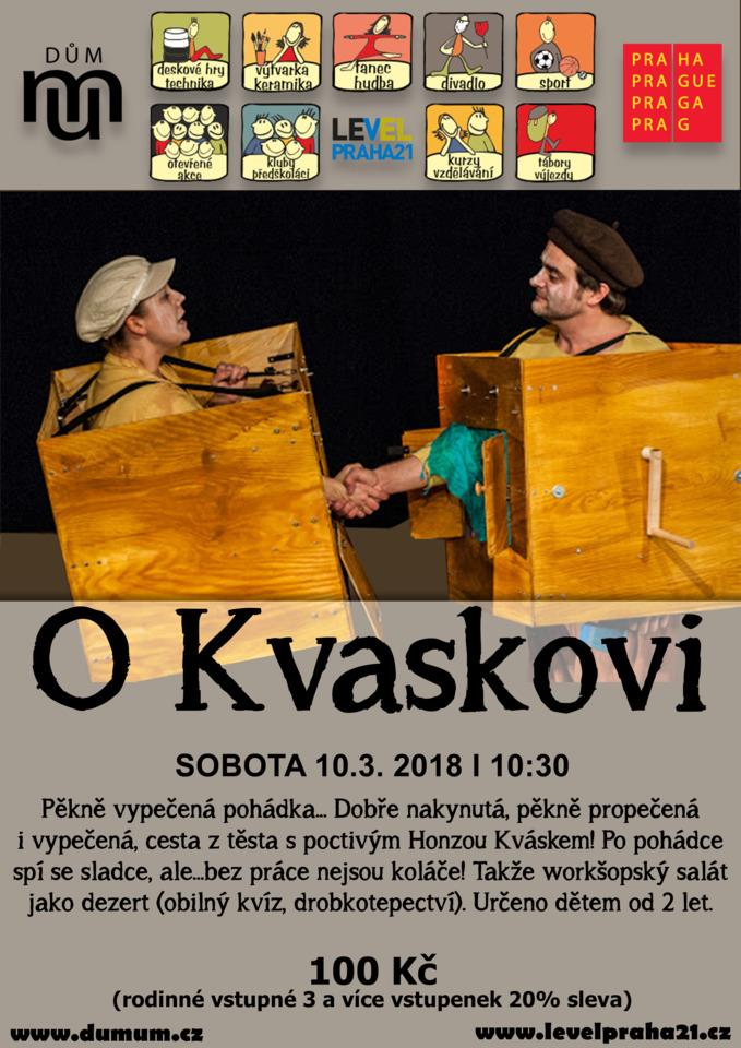 DDM_Pohádka O Kvaskovi.png