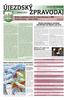 2013_03_ujezdsky_zpravodaj.pdf