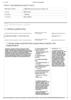 3_Udržitelná výroba a spotřeba.pdf