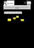 Priloha_3_ZD_Vzor_k_prokazani_kvalifikace.doc