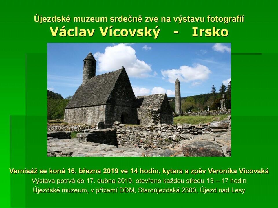 výstava Václav Vícovský - Irsko.jpg