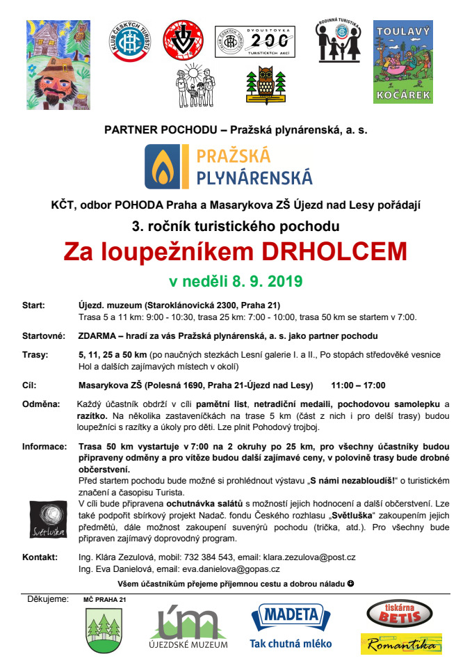 Propozice Drholec 2019.pdf