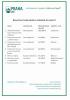 Návrhy zařazené do ankety.pdf