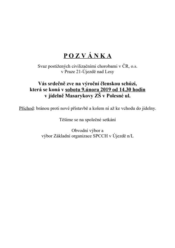pozvánka VČS 2019.docx