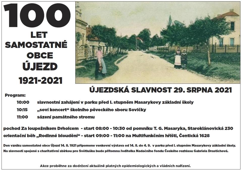 2021-08-29 pozvanka.jpg