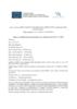 Zápis PS ZŠ_28_11_16.pdf