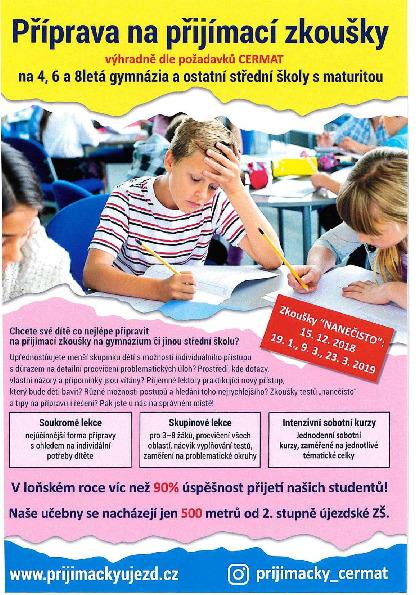 Příprava na příjímací zkoušky.pdf