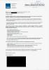 025 - 2020_03_24 - Informace_z_rozhodnutí_Redigováno.PDF