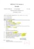 ZMC_2014_001_podklady.pdf