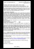 01_zadávací_podmínky.pdf