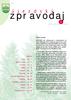 2005_05_01_strana_1-9_ujezdsky_zpravodaj.pdf