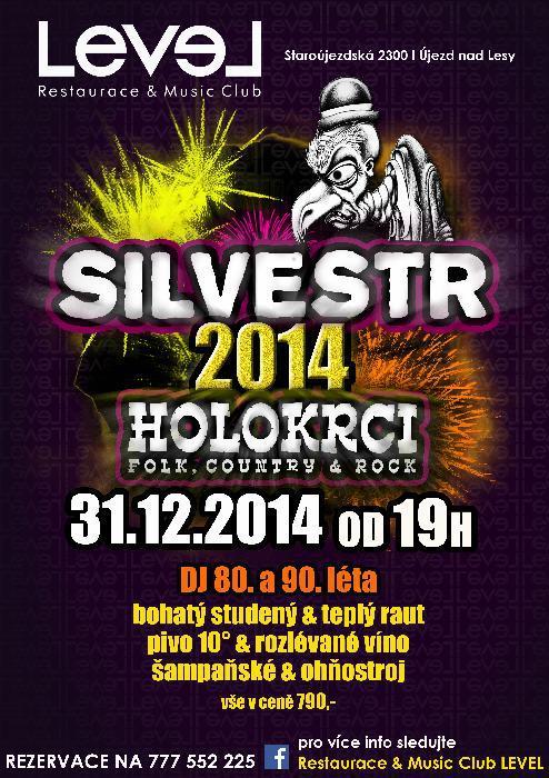plakat A3_Holokrci_31_12_2014.jpg