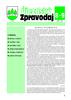2003_08-09_01_strana 1-12_ujezdsky_zpravodaj.pdf