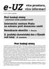2012_11_e-uz.pdf