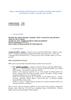 2012_03_04_zapis.pdf