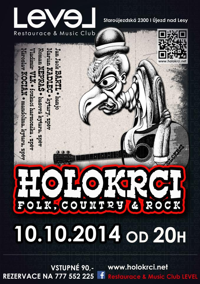 level_HOLOKRCI_A4.jpg