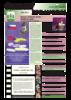 2013_10_ujezdsky_zpravodaj.pdf