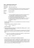 KUR7_2019_zapis_Redigováno.pdf