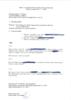 Zápis č. 12.pdf