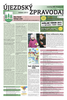 2013_04_ujezdsky_zpravodaj.pdf