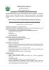 02_text oznámení o vyhlášení konkursního řízení.pdf