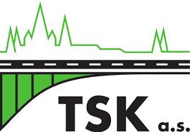 logo TSK.png