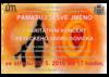 Muzeum Pamatuj si své jméno 2016-05-25.pdf