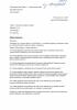 034 - 2019_06_12 - Územní_řízení_Redigováno.pdf