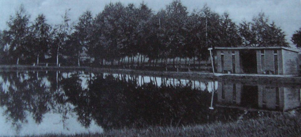 koupaliste rybnik Masarykova.JPG